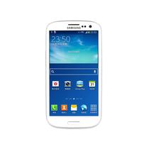 三星 Galaxy S3 i9308i 16GB 移动版3G手机(云石白)产品图片主图