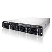 浪潮 英信NF5245M3(E5-2407/4GB/300GB/8*HSB)