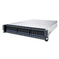 浪潮 英信NF5240M3(E5-2420/8GB/300GB SAS*3/24*HSB)产品图片主图