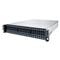 浪潮 英信NF5240M3(E5-2420/8GB/300GB SAS*3/24*HSB)产品图片1