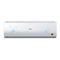 海尔 KFR-35GW/06NHA23A 1.5匹壁挂式冷暖空调(白色)产品图片1