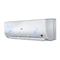 海尔 KFR-35GW/06NHA23A 1.5匹壁挂式冷暖空调(白色)产品图片3