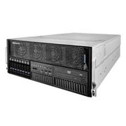 浪潮 英信NF8420M3(Xeon E5-4620*4/32G/300G*3/16*HSB)