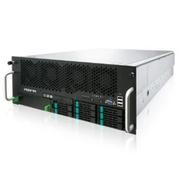 浪潮 英信NF8520(Xeon E7-4807*2/16G/300G*3/8*HSB)