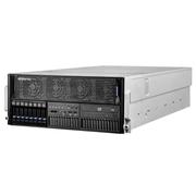 浪潮 英信NF8460M3(Xeon E7-4809v2/8G/300G/8*HSB)