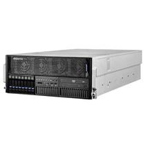 浪潮 英信NF8460M3(Xeon E7-4809v2/8G/300G/8*HSB)产品图片主图