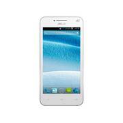 华硕 T45(ASUS_T001)移动4G手机(白色)TDD-LTE/TD-SCDMA/GSM非合约机