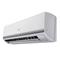 海尔 KFR-35GW/01GFC13 1.5匹壁挂式冷暖空调(白色)产品图片2