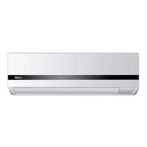 海尔 KFR-35GW/01GJC13-DS 1.5匹壁挂式冷暖空调(白色)产品图片主图