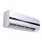 海尔 KFR-35GW/01GJC13-DS 1.5匹壁挂式冷暖空调(白色)产品图片3