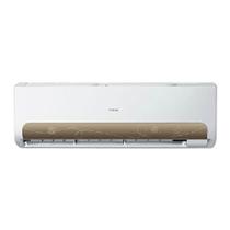 海尔 KFR-35GW/05GYC23A 1.5匹壁挂式无氟变频冷暖空调(APF新能效产品)产品图片主图