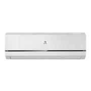 伊莱克斯 EAW26FD43BC4 1匹壁挂式冷暖空调(白色)