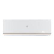 伊莱克斯 EAW26VD43BC3 1匹壁挂式冷暖空调(白色)