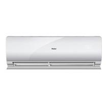 海尔 KFR-35GW/05KBP22A(DS) 1.5匹壁挂式变频冷暖空调(白色)产品图片主图