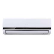 科龙 KFR-26GW/ERVEN3 1匹壁挂式冷暖定速空调(白色)