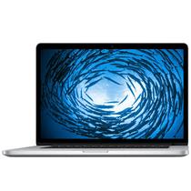 苹果 MacBook Pro MGXC2ZP/A 港行 15.4英寸(i7-4870HQ/16G/512G SSD/GT750M/Ma产品图片主图