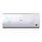 海尔 KFR-26GW/06NHA23A 1匹壁挂式冷暖空调(白色)产品图片1