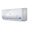 海尔 KFR-26GW/06NHA23A 1匹壁挂式冷暖空调(白色)产品图片3