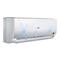 海尔 KFR-26GW/06NHA23A 1匹壁挂式冷暖空调(白色)产品图片2