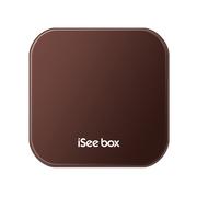 海尔 统帅电视盒子 iSee box