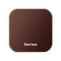 海尔 统帅电视盒子 iSee box产品图片主图