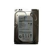 希捷 ST4000VM000 高清3.5寸硬盘 64M SATA 6Gb/秒