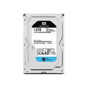 西部数据 WD1002F9YZ SE系列 1TB 7200转 128M SATA6Gb/s 企业级硬盘