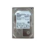 日立 (HGST) 3TB SATA6Gb/s 7200转 网络存储(NAS)硬盘 ( HDN724030ALE640)