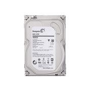 希捷 ST3000VN000 3TB 网络储存(NAS)专用硬盘 64M SATA 6Gb/秒