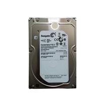 希捷 1TB ST1000NM0023 SAS接口 128M 7200转企业级硬盘产品图片主图
