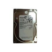 希捷 2TB ST2000NM0023 SAS接口 128M 7200转企业级硬盘