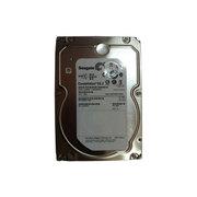 希捷 4TB ST4000NM0023 SAS接口 128M 7200转企业级硬盘