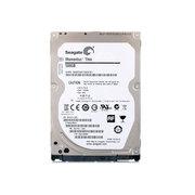 希捷 ST500LM021 7200转 32M SATAIII 7毫米 笔记本超薄硬盘