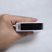 维尔晶 大容量移动电源  便携手机充电宝 10400mAh