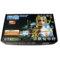 铭鑫 视界风GTX750TIM-2GBD5辉煌版产品图片3