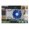 铭鑫 视界风GTX750TIM-2GBD5辉煌版产品图片4