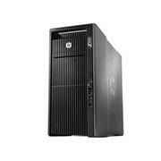 惠普 Z620(I3-4130/4GB/500GB/K600)