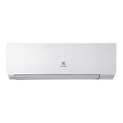 伊莱克斯 EAW35VD13BG1 1.5匹壁挂式冷暖空调(白色)