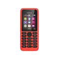 诺基亚 130 GSM手机(红色)
