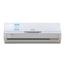 格力 KFR-35GW/(35556)FNDe-3 正1.5匹 壁挂式凉之静变频系列家用冷暖空调产品图片主图
