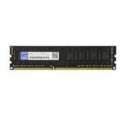 光威 战将系列 DDR3 1600 8G台式机内存条