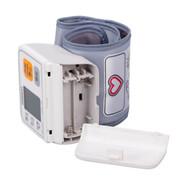 欧姆龙 手腕式电子血压计HEM-6111