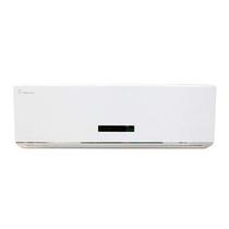 海信 KFR-35GW/12FZBp-A3 1.5匹变频冷暖空调(白色)产品图片主图