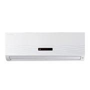 科龙 KFR-26GW/EFVNA3 1匹壁挂式冷暖空调(白色)