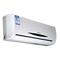 格兰仕 KFR-35GW/RDVDLD46-150(2) 1.5匹壁挂式冷暖空调(白色)产品图片2