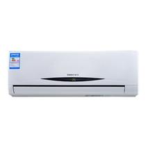 格兰仕 KFR-35GW/RDVDLD46-150(2) 1.5匹壁挂式冷暖空调(白色)产品图片主图