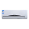 格兰仕 KFR-35GW/RDVDLD46-150(2) 1.5匹壁挂式冷暖空调(白色)产品图片1
