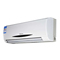 格兰仕 KFR-35GW/RDVDLD46-150(2) 1.5匹壁挂式冷暖空调(白色)产品图片3