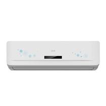 奥克斯 KFR-35GW/BpF02B+3 1.5匹壁挂式冷暖空调(白色)产品图片主图