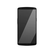 谷歌 Nexus 6